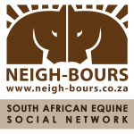 Neigh-Bours