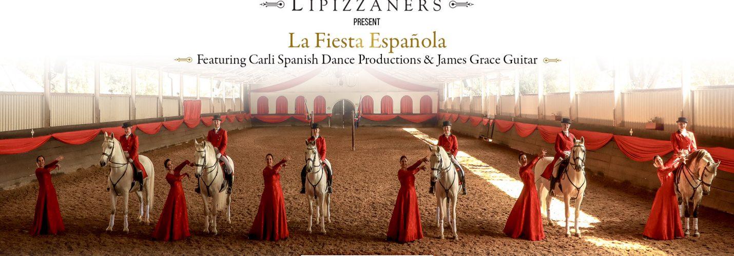 La Fiesta Española