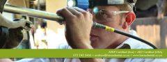 AP Equine Dentistry