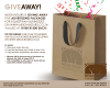 Neigh-Bours Give Away!