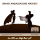 Introducing The Neigh-Bours Brand Amabassador Programme!