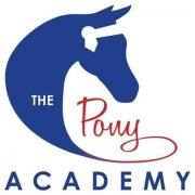 The Pony Academy (Bloemfontein)