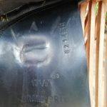 Beautiful Zaldi Grand Prix Dressage Saddle for sale.