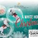 A White Horse Christmas – SA Lipizzaners