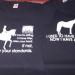 Neigh-Bours Meme Shirts