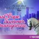 East Cape Summer Extravaganza – PE Riding Club
